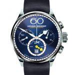 chronograph uhr luxusuhr vintage