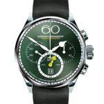 chronograph chronographen uhr luxusuhr