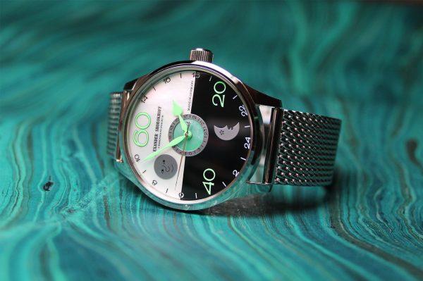 mechanische uhren automatik uhr automatic watchself winding watches watches luxury watches luxusuhren luxuriöse uhren kunstvolle uhren deutsche uhren limitierte uhren ausgezeichnete uhren awarded watches