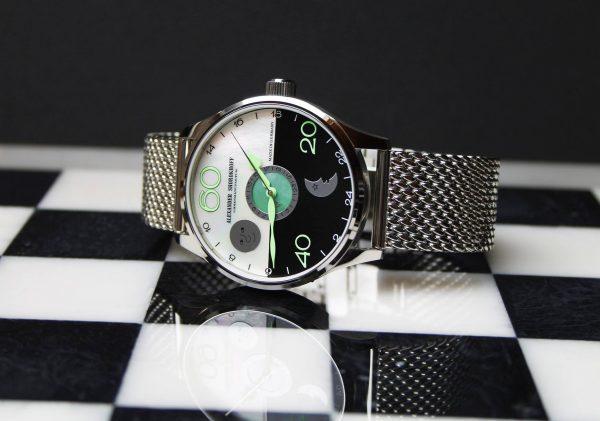 mechanische uhren handwinding watch handaufzugsuhren handaufzug automatik uhr automatic watchself winding watches watches luxury watches luxusuhren luxuriöse uhren kunstvolle uhren deutsche uhren limitierte uhren ausgezeichnete uhren awarded watches