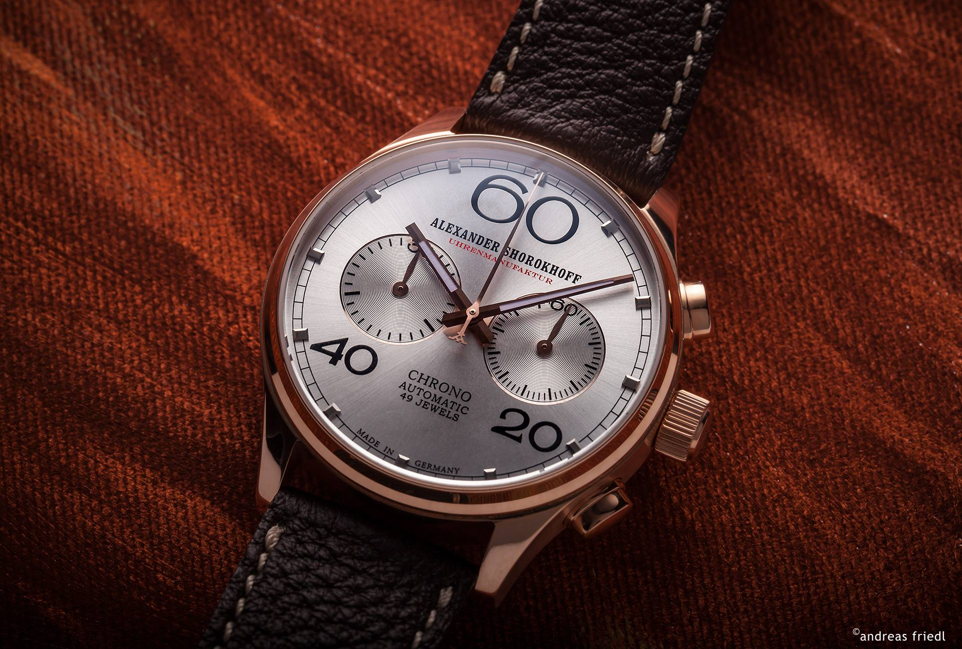 automatikuhren automatik uhr automatic watches luxury watches luxusuhren luxuriöse uhren kunstvolle uhren deutsche uhren limitierte uhren ausgezeichente uhren awarded watches