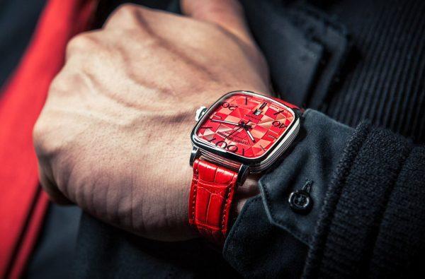 mechanische uhren automatik uhr automatic watchself winding watcheswatches luxury watches luxusuhren luxuriöse uhren kunstvolle uhren deutsche uhren limitierte uhren ausgezeichente uhren awarded watches