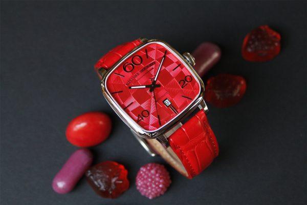 mechanische uhren automatik uhr automatic watchself winding watcheswatches luxury watches luxusuhren luxuriöse uhren kunstvolle uhren deutsche uhren limitierte uhren ausgezeichnete uhren awarded watches