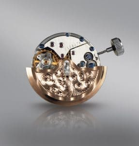 mechanische uhren handwinding watch handaufzugsuhren handaufzug automatik uhr automatic watchself winding watches watches luxury watches luxusuhren luxuriöse uhren kunstvolle uhren deutsche uhren limitierte uhren ausgezeichnete uhren awarded watches kunstvolle uhren artful watches engraved watches