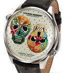 automatikuhren automatik uhr automatic watches luxury watches luxusuhren luxuriöse uhren kunstvolle uhren deutsche uhren